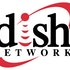 Hedge Funds Are Buying DISH Network Corp. (DISH)