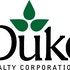 What Hedge Funds Think About Duke Realty Corp (DRE)