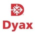 Dyax Corp. (DYAX): Are Hedge Funds Right About This Stock?