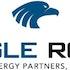 Eagle Rock Energy Partners, L.P. (EROC), BP plc (ADR) (BP), Enterprise Products Partners L.P. (EPD): Will This Energy Company Sink or Soar?