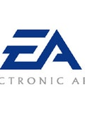 The 10 Best Videogame Weapons Of All-Time, From Electronic Arts Inc. (EA) To Nintendo