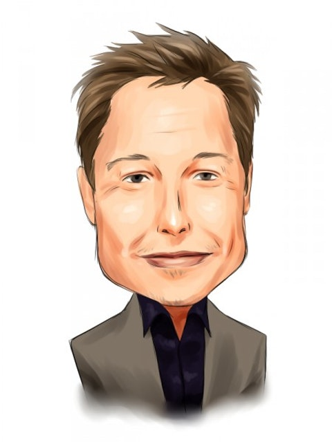 Tesla Motors Inc (TSLA) Gets Five-Star Rating: Should Ford Motor Company (F), Other Competitors Worry?