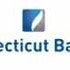 Here is What Hedge Funds Think About First Connecticut Bancorp Inc (FBNK)