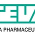 Healthcare-Focused Fund Camber Capital's Top Picks: Masimo Corporation (MASI), The Medicines Company (MDCO)