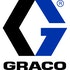 This Metric Says You Are Smart to Buy Graco Inc. (GGG)