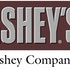 The Hershey Company (HSY): Protect Yourself With This Ultimate Inflation Hedge