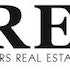 Investors Real Estate Trust (IRET): Are Hedge Funds Right About This Stock?
