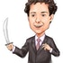 A Look Into Jeff Smith, John Paulson & Two Other Investors' Latest Moves