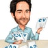 Microsoft Corporation (MSFT), Nokia Corporation (ADR) (NOK), LinkedIn Corp (LNKD): This Week's Dumbest Stock Moves