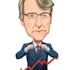 Hedge Fund News: Jim Chanos, Andrew Hall & BlueCrest Capital Management