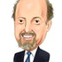 Jim Cramer May Be Betting On These Stocks After The Boston Marathon Bombing: 3M Co (MMM), American Science & Engineering, Inc. (ASEI), FLIR Systems, Inc. (FLIR), Among Others