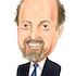 10 Stocks Jim Cramer and Ken Fisher Have in Common