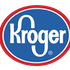 Hedge Funds Are Crazy About The Kroger Co. (KR)
