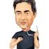 Google Inc (GOOG), Apple Inc. (AAPL), Pandora Media Inc (P) & More Bets From This Billion-Dollar Hedge Fund