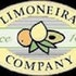 Limoneira Company (LMNR): How to Invest in Agricultural Land Assets