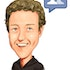 Facebook Inc (FB) CEO Speaks Out for Friend, LinkedIn Corp (LNKD) Allows Sponsored Content, Yelp Inc (YELP) Forms Partnership