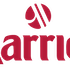 Is Marriott International Inc (MAR) Going to Burn These Hedge Funds?