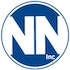 NN, Inc. (NNBR): Insiders Aren't Crazy About It