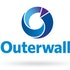 This Hedge Fund Is Bullish On Outerwall Inc (OUTR), Equinix Inc (EQIX) & More