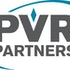 PVR Partners LP (PVR), EV Energy Partners, L.P. (EVEP), Energy Transfer Partners LP (ETP): Super-High-Yielding Energy Stocks