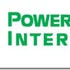 Power Solutions International Inc (PSIX), MAKO Surgical Corp. (MAKO): Jump In Early for the Biggest Multi-Baggers