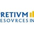Pretium Resources Inc (PVG): Hedge Funds Are Bullish and Insiders Are Bearish, What Should You Do?