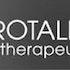 Should You Buy Protalix BioTherapeutics Inc. (PLX)?