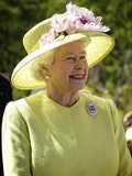 British Royal Family Tree: The New Line of Succession