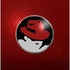 Hedge Funds Are Selling Red Hat, Inc. (RHT)