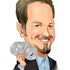 Netflix, Inc. (NFLX) Updates: Reed Hastings' Recovery, Virtual Monkeys, Blu-Ray Format & More