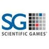 Scientific Games Corp (SGMS), WMS Industries Inc. (WMS), International Game Technology (IGT): The Real Casino Action Is With the Game Makers