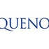 Camber Capital Surges Stake In Sequenom Inc. (SQNM) To Over 5%