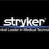 Stryker Corporation (SYK): Hedge Fund and Insider Sentiment Unchanged, What Should You Do?