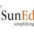Sunedison Inc (SUNE), ReneSola Ltd. (ADR) (SOL), China Sunergy Co Ltd (CSUN), Suntech Power Holdings Co., Ltd. (ADR) (STP): Four Promising Stocks in the Solar Industry