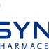 Why Synta Pharmaceuticals Corp. (SNTA) May Be Worth Selling