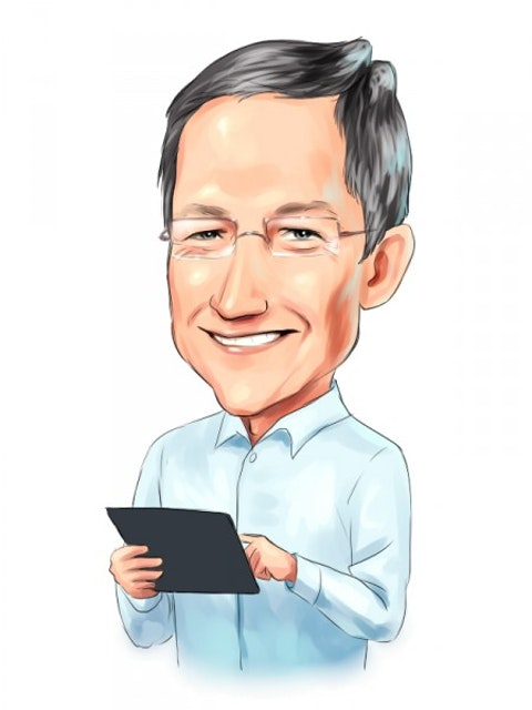 Should this Concern Apple Inc. (AAPL) and Google Inc (GOOG)?