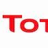 TOTAL S.A. (ADR) (TOT): 1 Big Bullish Sign To Buy