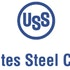 This Metric Says You Are Smart to Sell United States Steel Corporation (X)