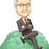 Warren Buffett and Lou Simpson Are Bullish On These Stocks