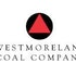 Tontine Asset Management Cuts Stakes in Westmoreland Coal Company (WLB) and Patrick Industries, Inc. (PATK)