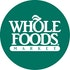 Whole Foods Market, Inc. (WFM): Hedge Funds Are Bearish and Insiders Are Bullish, What Should You Do?