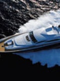The 12 Fastest Boats on the High Seas