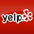 Hedge Funds Are Crazy About Yelp Inc (YELP)