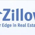 Hedge Funds Aren't Crazy About Zillow Inc (Z) Anymore