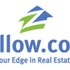 This Metric Says You Are Smart to Sell Zillow Inc (Z)