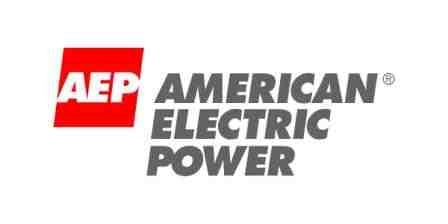 American Electric Power Company, Inc. (NYSE:AEP)