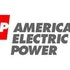 American Electric Power Company Inc (AEP) Earnings: You Need to Watch This Dividend Stock