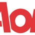 Is Aon PLC (AON) Going to Burn These Hedge Funds?