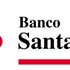 Is Banco Santander, S.A. (ADR) (SAN) Going to Burn These Hedge Funds?