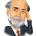 BEAM Inc (BEAM), Atlas Pipeline Partners, L.P. (APL): Buying Bernanke's Breakouts
